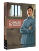 PACK DECOUVERTE CHARLES DE GAULLE VOLUMES 1 ET 2   VOLUME 1 OFFERT